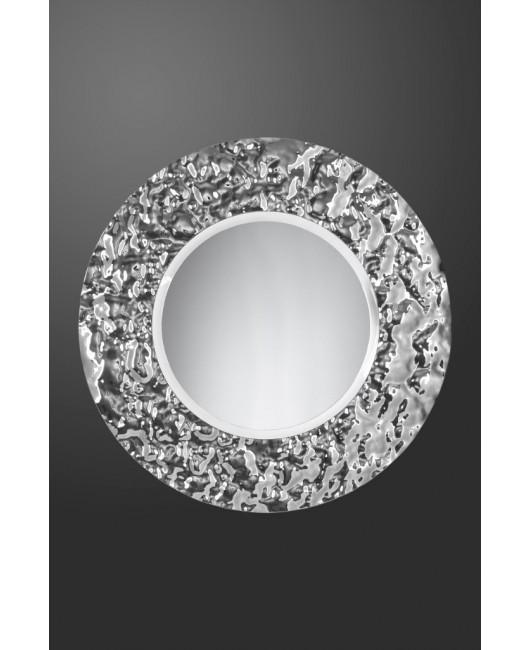 Зеркало Moon