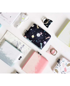 Power Bank Cat collection