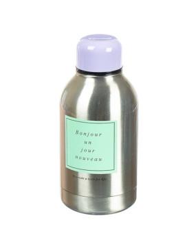 Термобутылка Bonjour