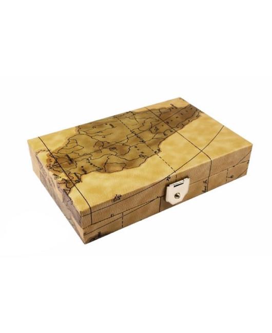 Домино в подарочной коробке Харьков