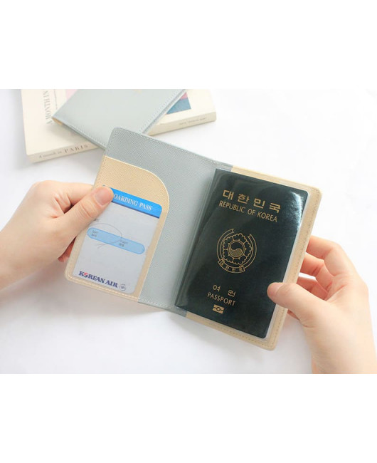 Обложка на паспорт Харьков