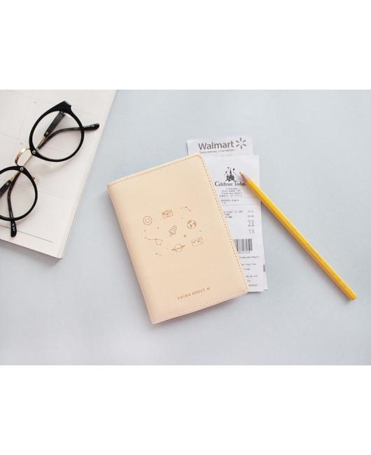 Обложка на паспорт купить в Харькове