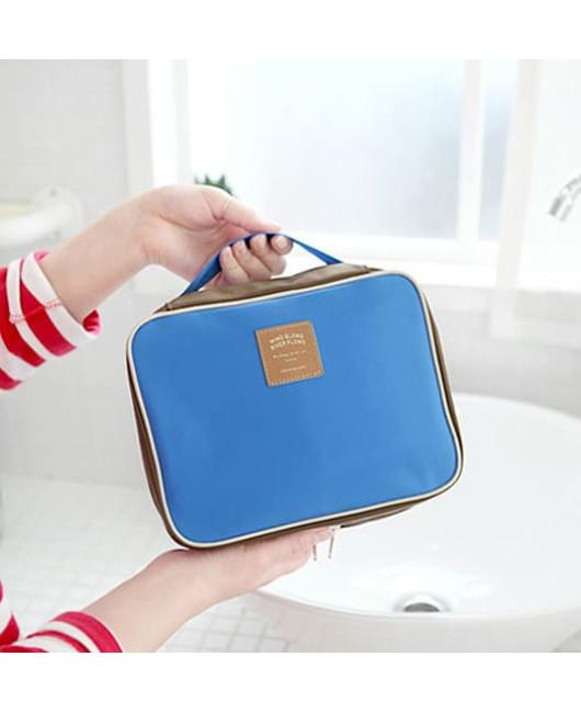 Косметичка Travel wash bag