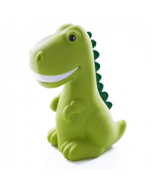 Ночник в детскую динозаврик Украина