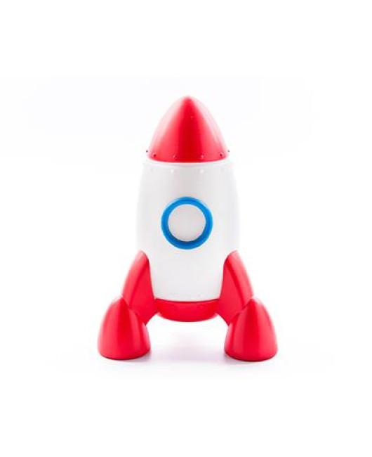 Ночник игрушка ракета купить