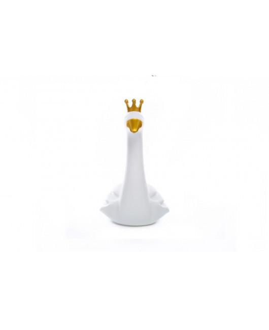 Ночник принцесса Лебедь Украина