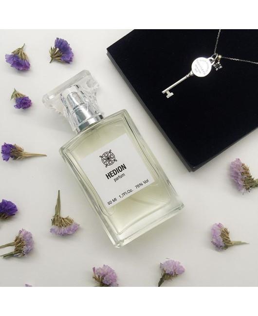 HEDION парфюм perfi купить