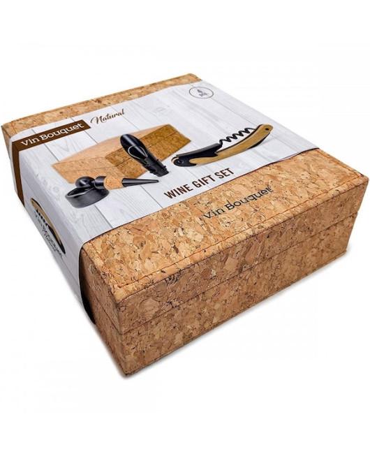 Подарочный набор для вина Харьков