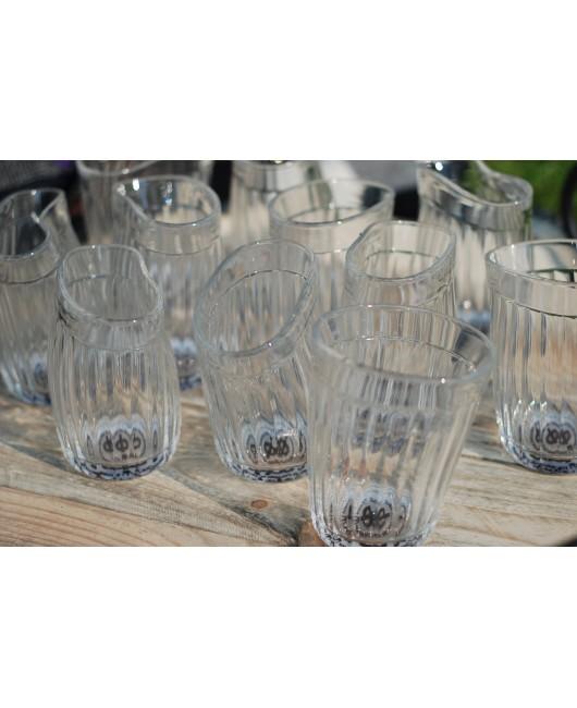 Пьяные стаканы подарок мужчине