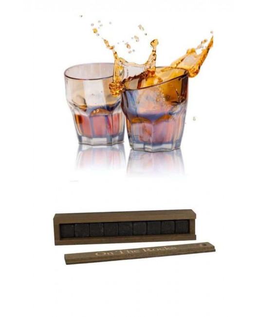 Подарок любителю виски Киев