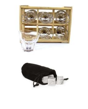 Набор Виски-1