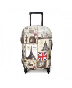Чехол для чемодана ALL EUROPE