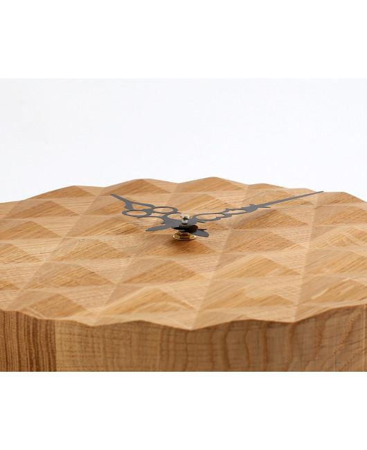 Часы из дерева купить