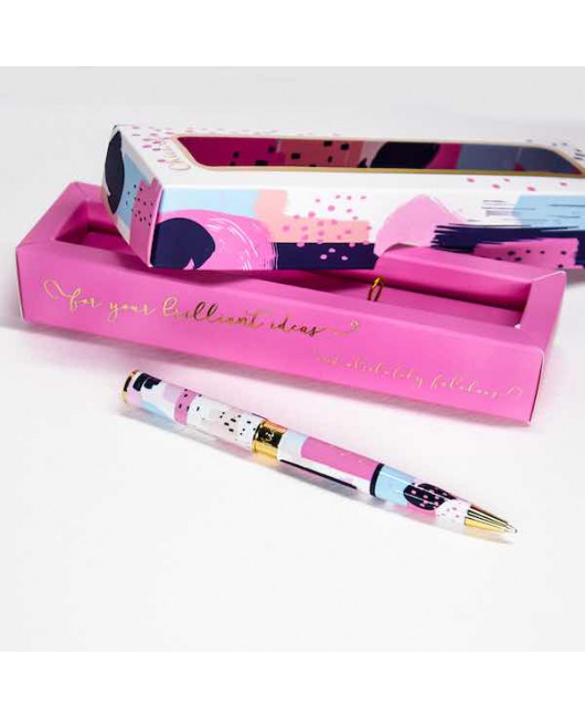 Красивая ручка купить Харьков