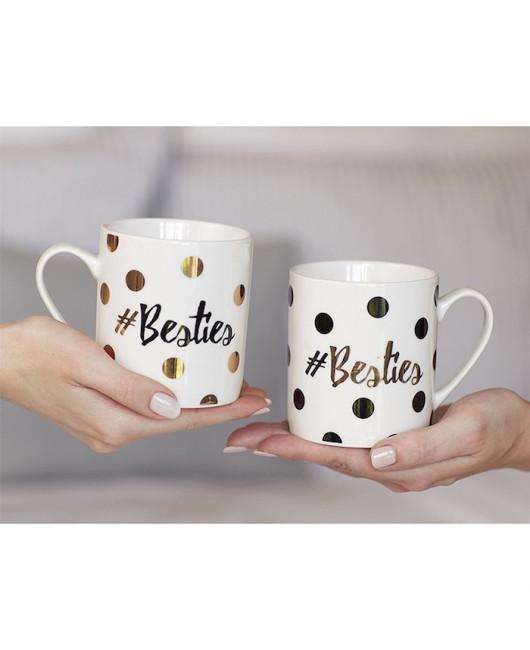 Красивые чашки купить Харьков