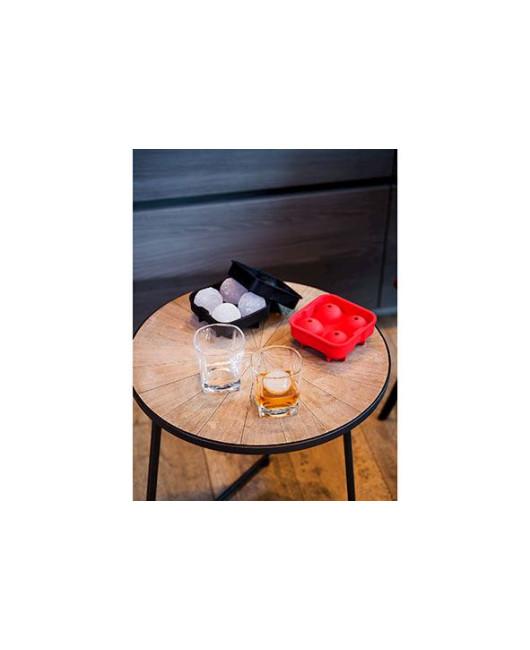 Подарочный набор любителю виски Украина