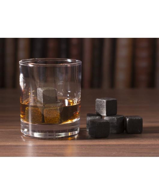 Набор камней для виски купить Харьков