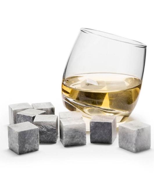 Камни для виски купить Харьков