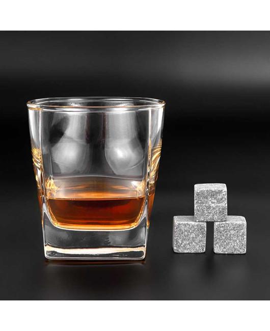 Подарочный набор Виски Харьков