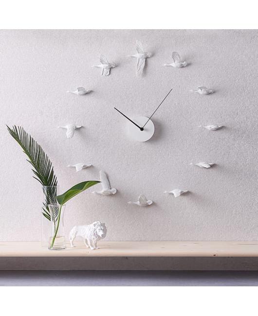 Часы птицы Haoshi Харьков