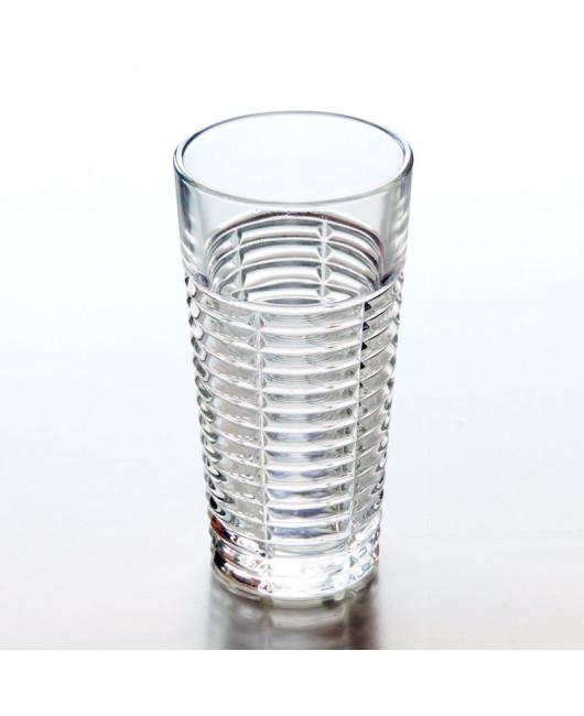 Оригинальный стакан La Rochere TEMPO