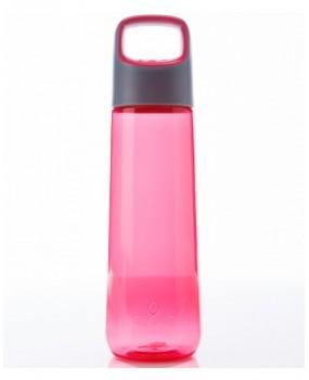 БУТЫЛКА ДЛЯ ВОДЫ KOR AURA pink 750 ml