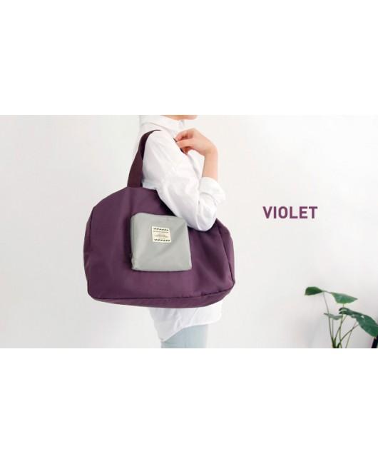 Сумка 'Street Shopper Bag'