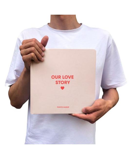 Фотоальбом для Love Story Харьков