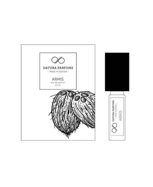 Парфюм Datura Parfums Armis