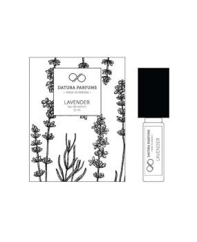 Парфюм Datura Parfums Lavander