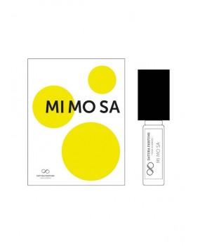 Парфюм  Datura Parfums Mimosa