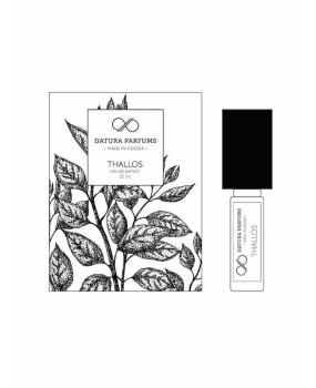 Парфюм Datura Parfums Thallos