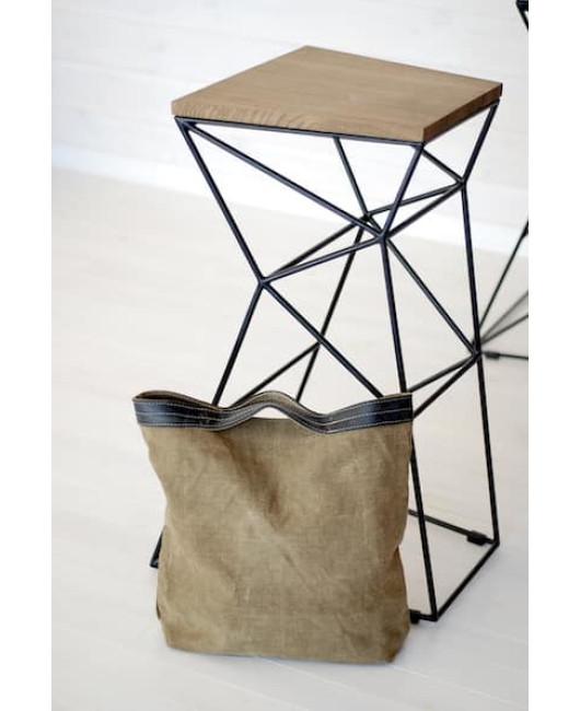 Recycle design аксессуары