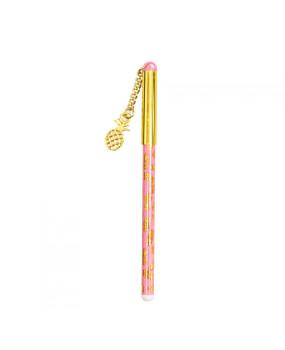 Ручка с подвеской Pineapple