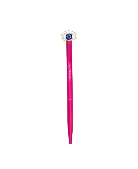 Ручка с глазом купить Украина