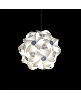 Светильник Conceptio Light 30s