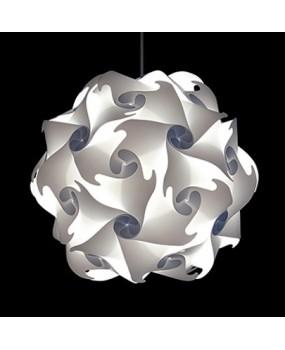 Светильник Conceptio Light 30L