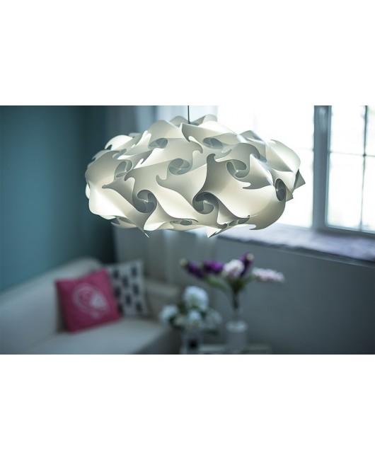 Светильник Conceptio Light 40 L