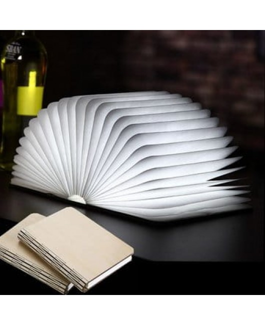 Книга светильник Lumio Украина