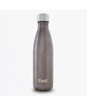 Термо-бутылка Swell / Smoke