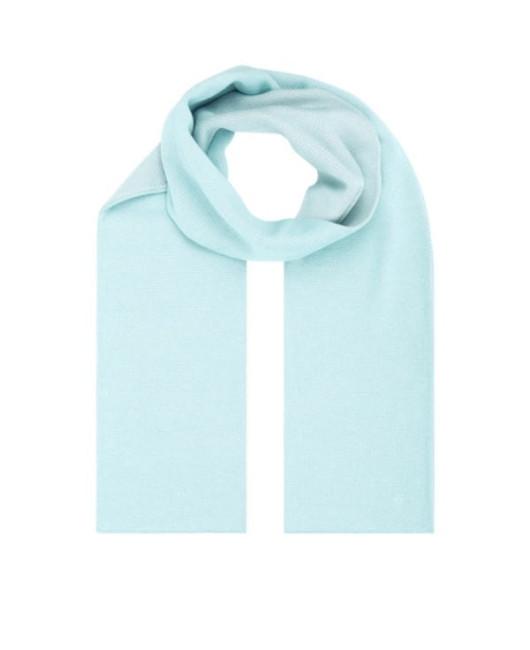 Мятный шарф Украина купить