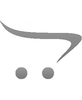 Доставка/delivery